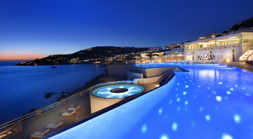 anax_resort_mykonos11