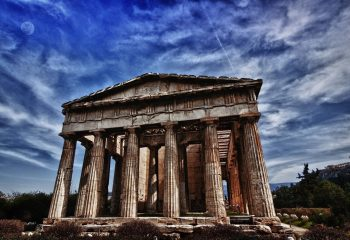 city_athens_parthenon_landmark_greece_58007_3840x24001
