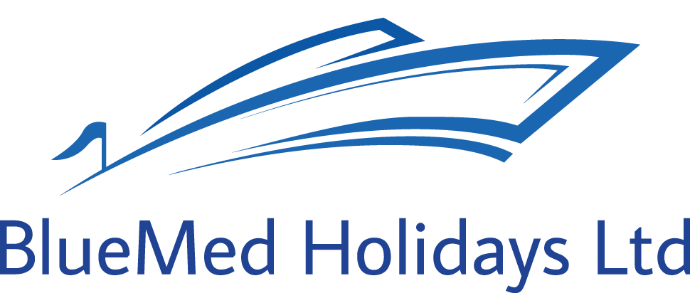BlueMed Holidays